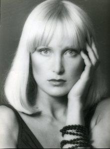 Renata Lugli