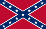 200px-Confederate_Rebel_Flag.svg