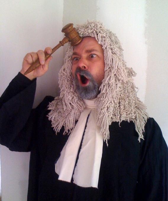 judge_mental