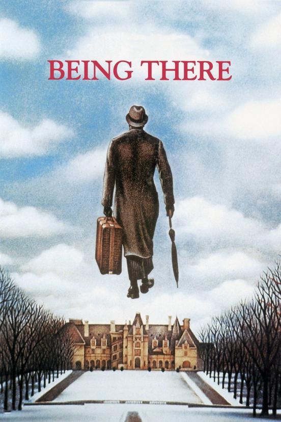 being_there_poster