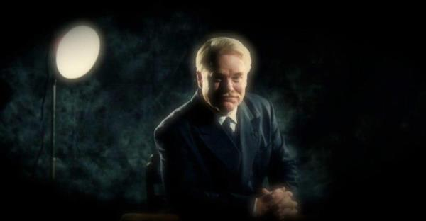 the-master-philip-seymour-hoffman-in-una-scena-del-film1