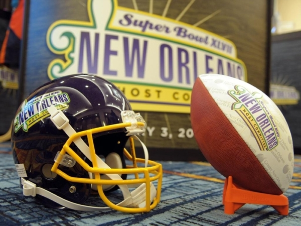 2013-super-bowl-betting