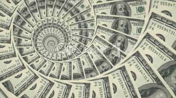 13--180502-money animation - dollars