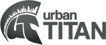 urbantitan-small