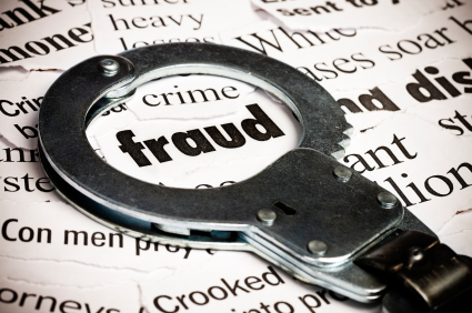 auto-insurance-fraud