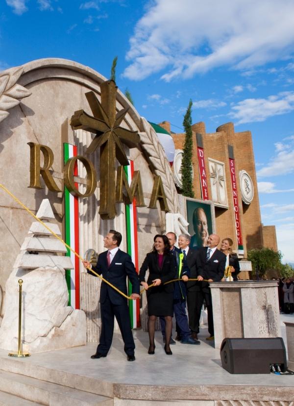 ROME_ITALY_002_es_ES
