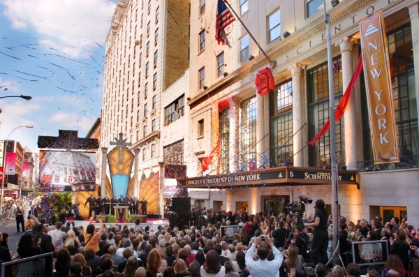 scientology-new-york-grand-opening