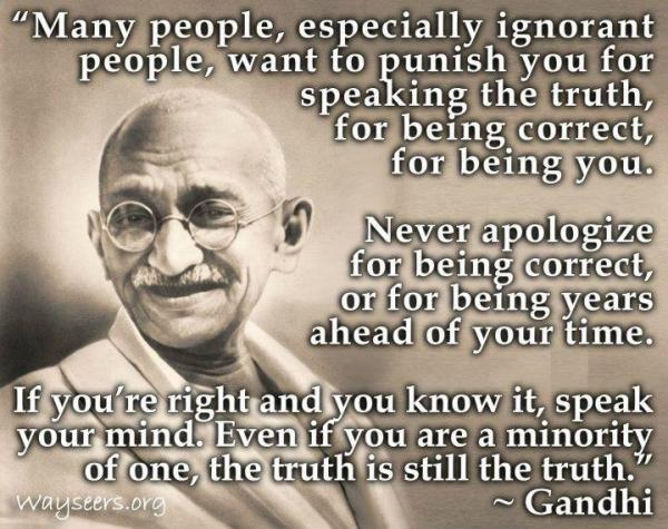 ghandi_truth_inspiration