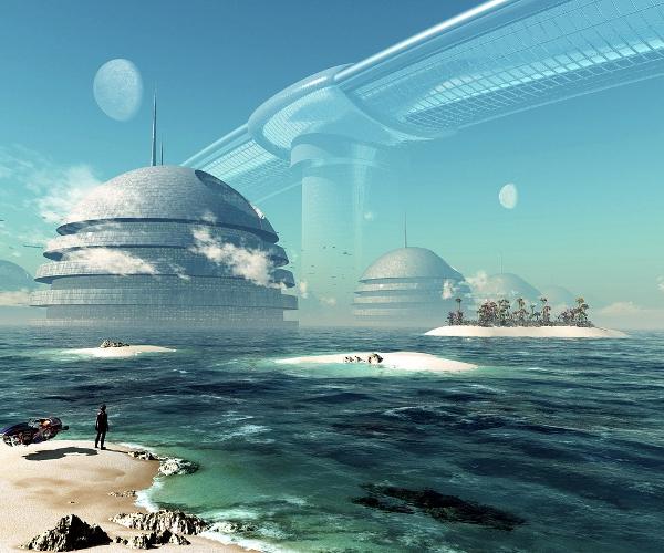 scene_science_fiction_01