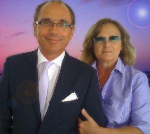 Claudio_Renata_Lugli