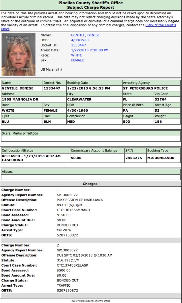 Schermata 2013-06-30 alle 18.19.44
